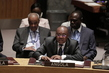 Security Council Debates Challenges Facing Small Island Developing States 0.12904304