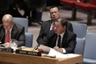 Security Council Debates Challenges Facing Small Island Developing States 1.0