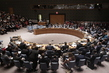 Security Council Debates Challenges Facing Small Island Developing States 0.05165845
