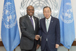Secretary-General Meets Secretary of State for External Relations of Angola 2.8529608