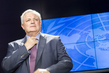 UN Chief of Humanitarian Aid Interviewed for UN News