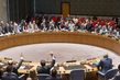 Security Council Adopts Resolution on Use of Chemical Weapons in Syria 8.424445