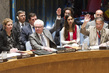 Security Council Adopts Resolution on Use of Chemical Weapons in Syria 4.175638