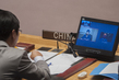 Security Council Considers Global Response to Ebola Outbreak 4.1758814