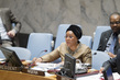 Security Council Considers Global Response to Ebola Outbreak 4.175638