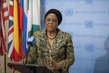 Security Council President Briefs Press on UNIFIL, Guinea-Bissau 0.6462571