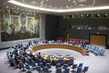Security Council Adopts Presidential Statement on Syria 4.1758814