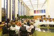 Secretary-General Attends Dinner Hosted by M&T Bank in Buffalo 3.7407153