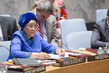 Security Council Discusses Security Sector Reform 4.1758814