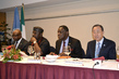 Secretary-General Meets Nigerian State Governors 0.31159696
