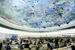 UNOG Observes World Humanitarian Day 4.4016223