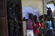 MINUSTAH Assists Haiti During Senatorial and Parliamentary Elections 0.9875131