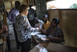 MINUSTAH Assists Haiti During Senatorial and Parliamentary Elections 1.261798