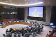 Security Council Considers Situation in South Sudan 0.11970016
