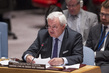 Security Council Considers Situation in South Sudan 1.0