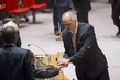 Security Council Meets on Situation in Syria 0.011768206