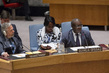 Security Council Considers Situation in Guinea-Bissau 0.00594508