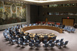 Security Council Welcomes Signature of South Sudan Agreement