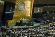 Opening Session of Fourth World Conference of Speakers of Parliament 1.0