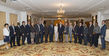 Secretary-General Meets UN Country Team in Beijing