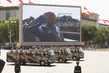 China Commemorates End of World War II 1.931949
