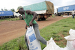 United Nations Operation in Burundi Distributes Food to Civil War Refugees 5.884025