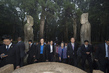 Secretary-General Visits Cemetery of Confucius 3.7378633
