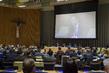 Assembly Marks International Day against Nuclear Tests 2.622977