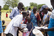 UNICEF, WFP Launch Joint Nutrition Response Plan for South Sudan 3.4651625