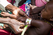 UNICEF, WFP Launch Joint Nutrition Response Plan for South Sudan 5.7371993