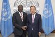 Secretary-General Meets Head of CTBTO 1.5107733