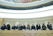 Human Rights Council Opens 30th Regular Session 7.1313214
