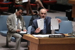 Security Council Considers Situation in Syria 10.586023