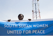 South Sudan Celebrates International Day of Peace 1.0