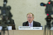 Human Rights Council Discusses Situation in DPRK 7.1339483
