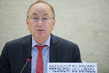Commission of Inquiry on Syria Presents Latest Report 7.1671095