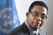 UNESCO Goodwill Ambassador Herbie Hancock 7.034236