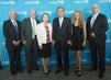 Secretary-General Meets UNICEF Goodwill Ambassador Shakira 0.05763771