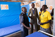 IMC Inaugurates New Heath Facility at UN House POC Site 3 in Juba 3.026535