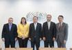 Secretary-General Meets Head of OPCW-UN Joint Investigative Mechanism 0.048730247