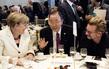 Secretary-General Hosts Private Sector Forum 2015 1.0