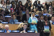 UN Launches New Global Health Strategy for Women and Children 0.11086969