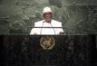 President of Mali Addresses Summit on Sustainable Development 1.2020199