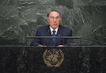 President of Kazakhstan Addresses Summit on Sustainable Development 0.7451324