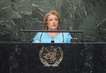 President of Malta Addresses Summit on Sustainable Development 0.7522898