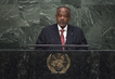 President of Djibouti Addresses Summit on Sustainable Development 0.7451324