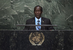Vice-President of South Sudan Addresses Summit on Sustainable Development 0.7451324