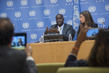 Press Briefing on Global Partnership on Development Data 3.1827052