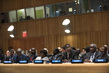 President of Benin Speaks at Interactive Dialogue on Combating Climate Change 3.5839453