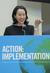 Head of Communications for UNAIDS Addresses High-Level UNAIDS Event 0.535962